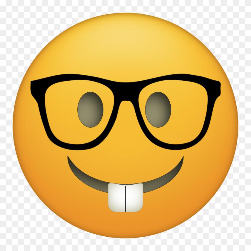 2083x2083 Emoji Faces Printable {free Emoji Printables} - Sad Emoji Clipart