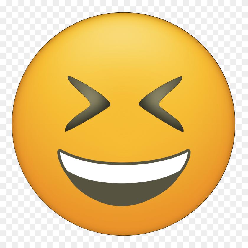photograph regarding Emoji Faces Printable known as Emoji Faces Printable totally free Emoji Printables - Yellow Middle
