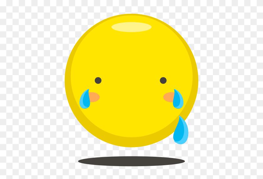 Facebook Wow Emoji Emoticon Icon Vector Logo Free Download