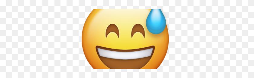 300x200 Emoji Lol Png Png Image - Lol Emoji PNG