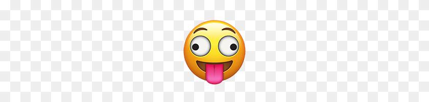 140x140 Emoji Request - Meh Emoji PNG
