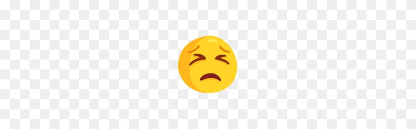 Emojis De Facebook Nuevos En Png - Facebook Emojis PNG