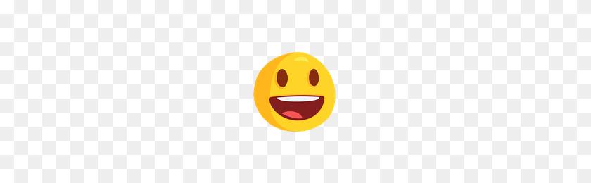 Emojis De Facebook Png Png Image - Facebook Emojis PNG