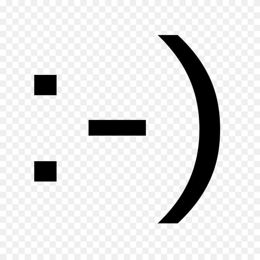 Emoticon - Sad Face Clipart Transparent
