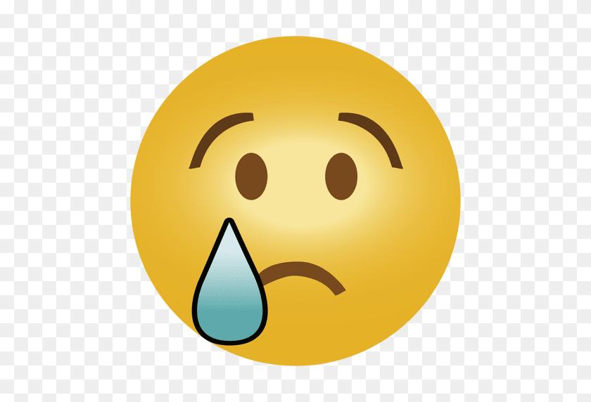 Emoticon Emoji Sad - Sad PNG – Stunning free transparent png