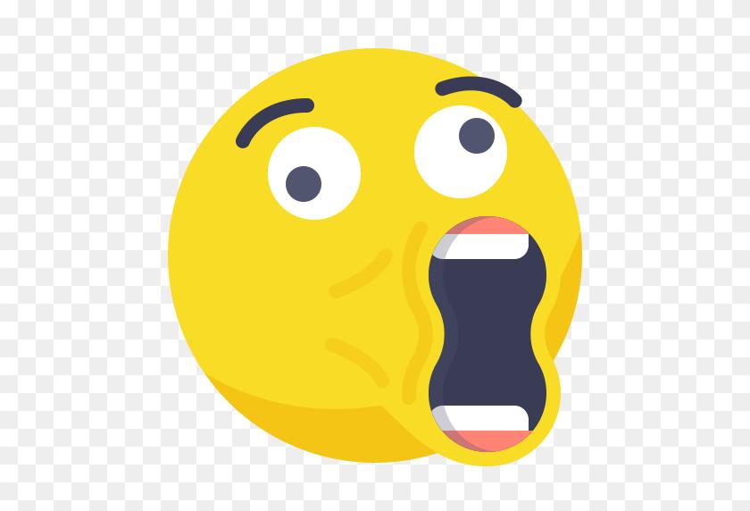 Emoticon Png Transparent Emoticon Images - Emoticon PNG