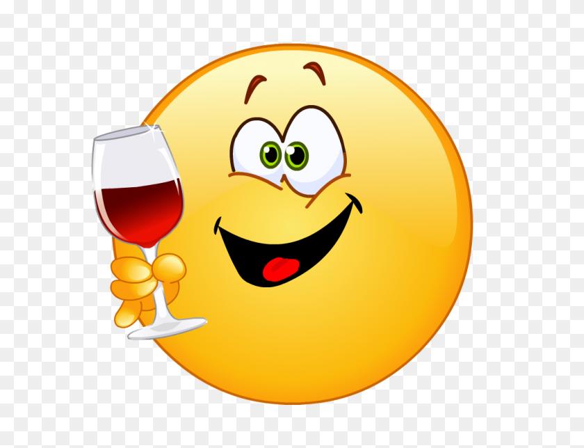 1023x767 Emoticon Smiley Emoji Clip Art - Free Emoticons Clipart