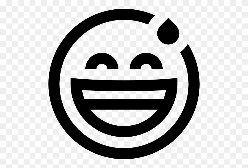 Emoticons, Emoji, Shy, Feelings, Smileys Icon - Smiley Face Clip Art Emotions