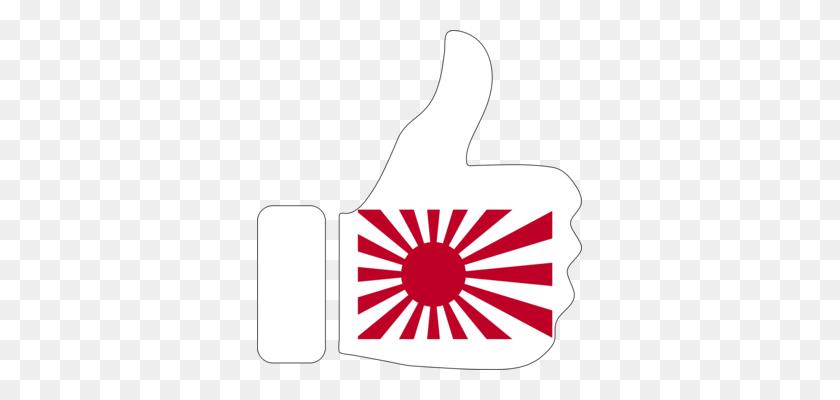 Empire Of Japan Tokyo Sevcon Japan Kk Flag Of Japan Information - Tokyo Clipart