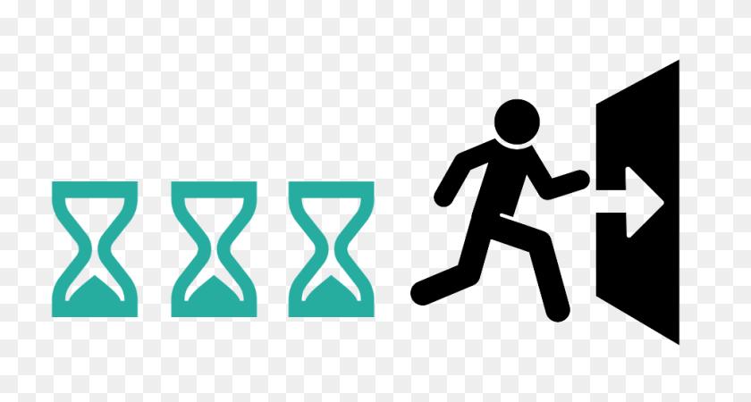 Employee Leaving Clipart Clip Art Images - Quit Clipart