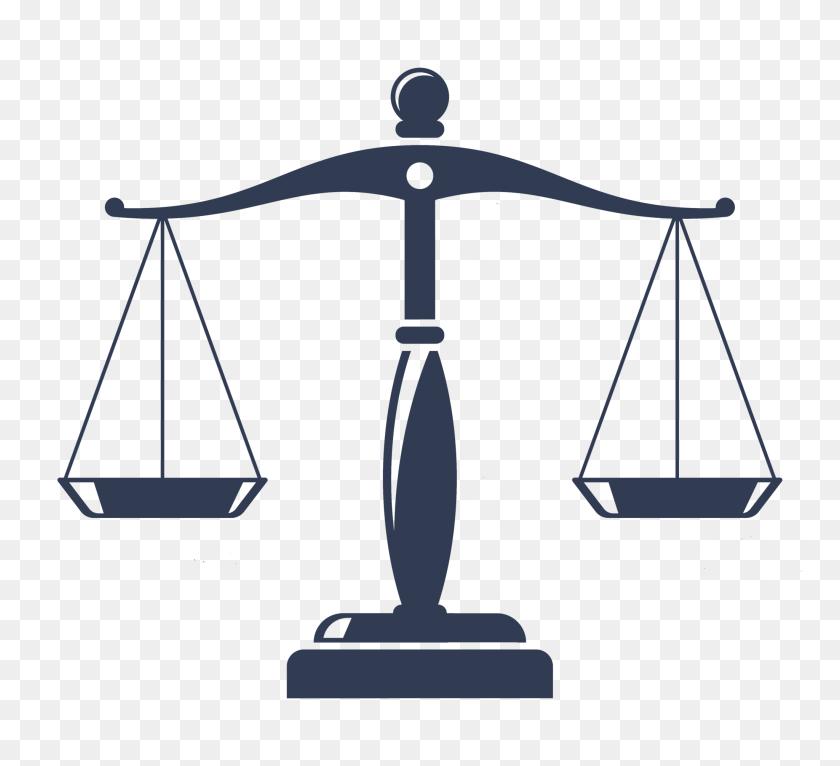 Employment Lawyer Toronto Labour Lawyer Toronto - Lawyer Symbol Clipart