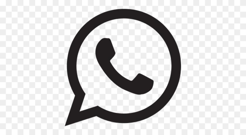 facebook icon black png