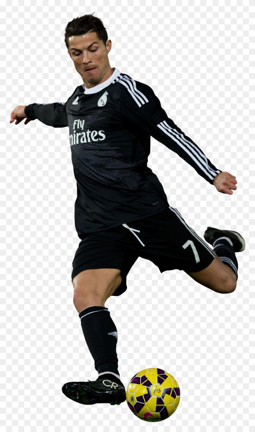 14++ Cr7 Juventus Png