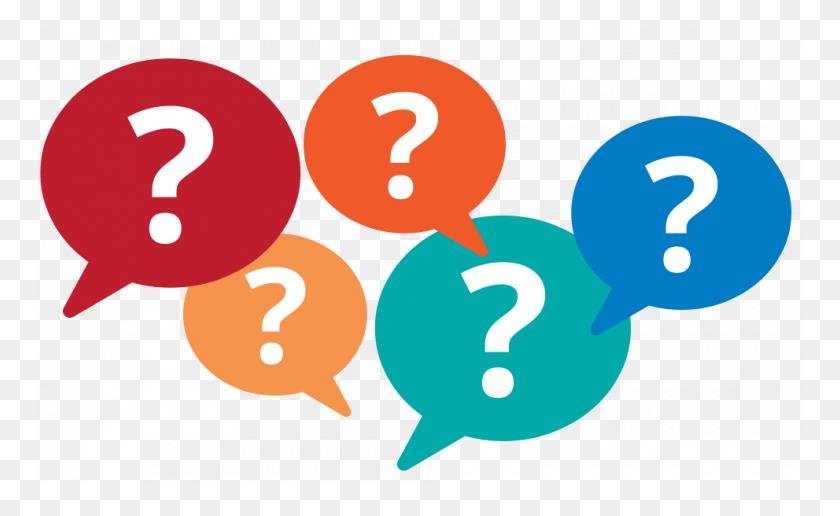 Enchanting Questions Clip Art Clipart - Questions Clipart Free