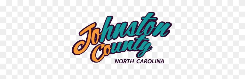 Endless Yard Sale Johnston County North Carolina - Yard Sale PNG