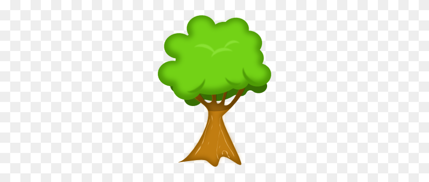 Energy Environment Energy Environment Is Progess Towards - Arborist Clipart