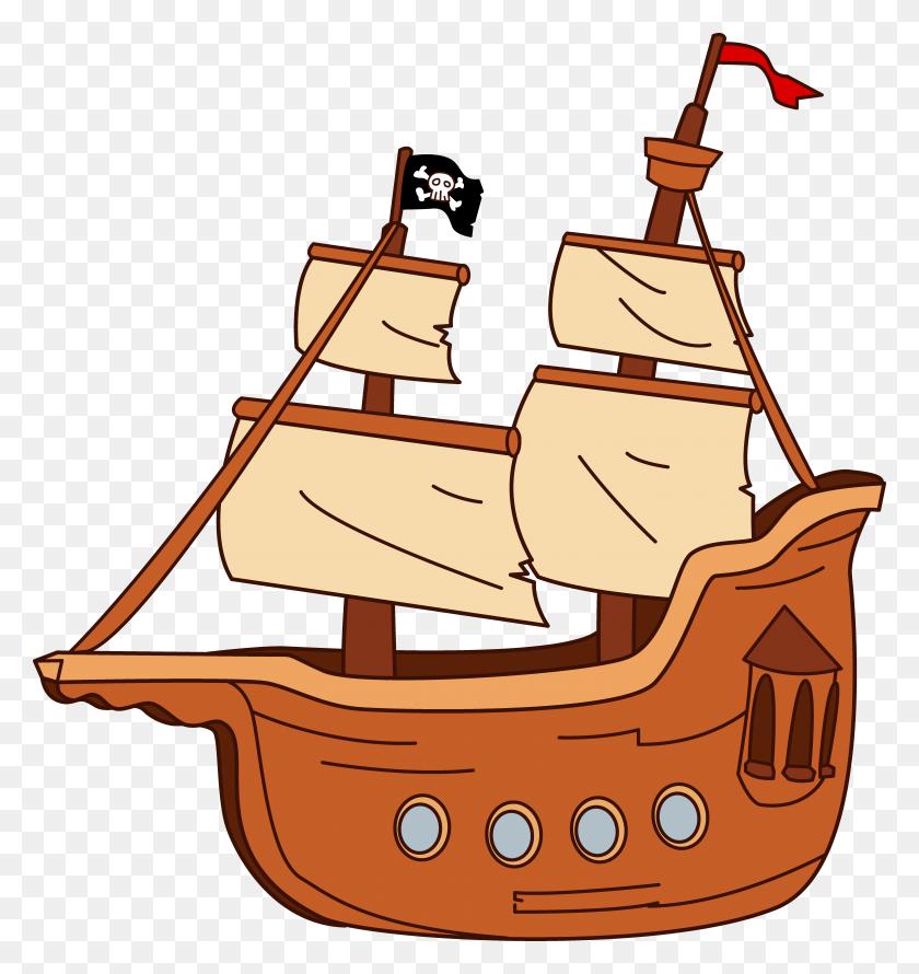 Engineer Clipart Ship Engineer - Merchant Clipart