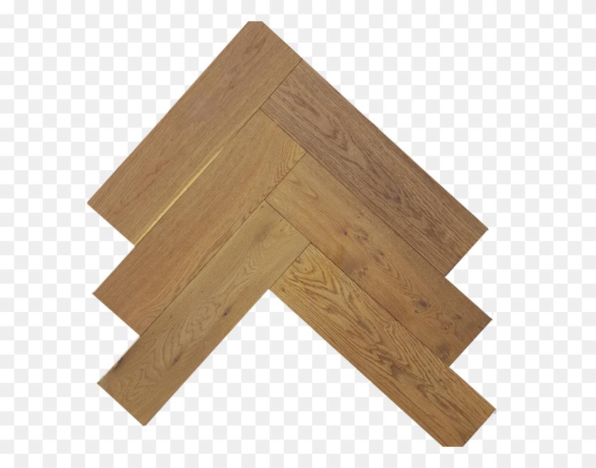 Engineered Wood Flooring Buy Engineered Wood Flooring Click System - Wood Plank PNG