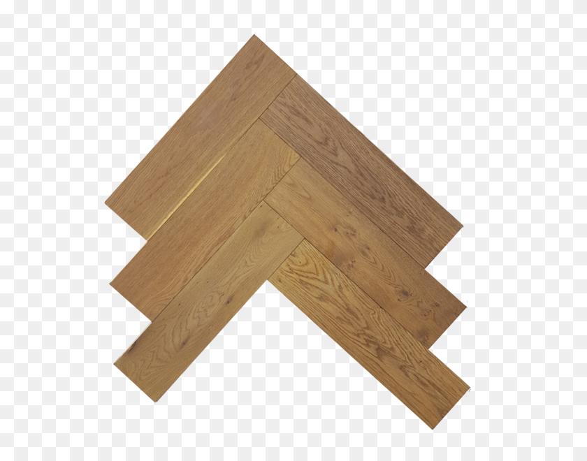 Engineered Wood Flooring Natural Wood Floors - Wood Floor PNG