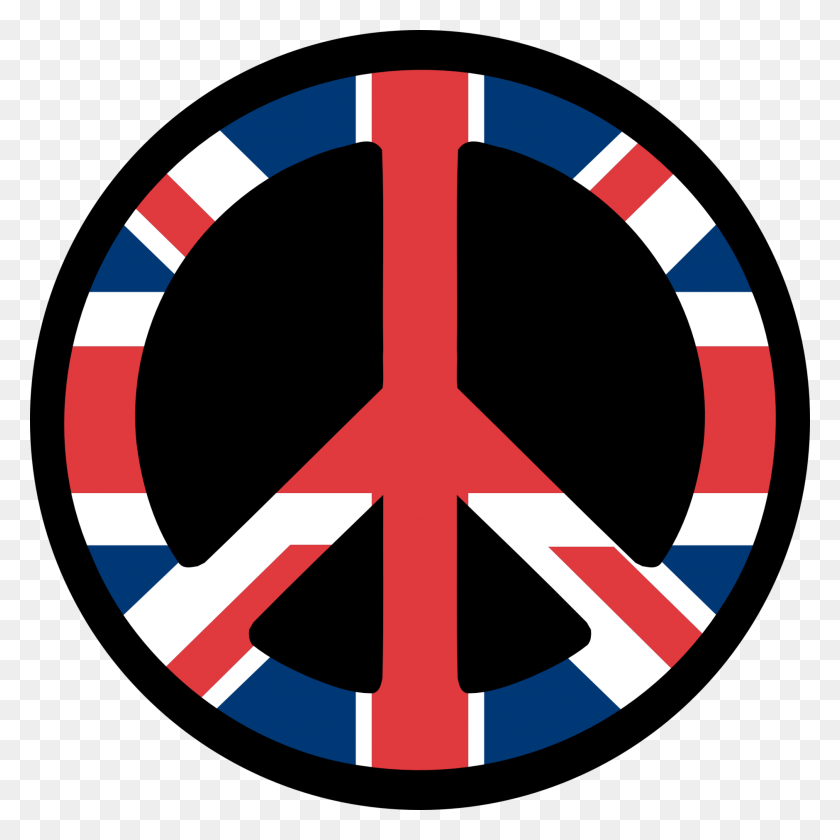 England Clip Art - Parliament Clipart
