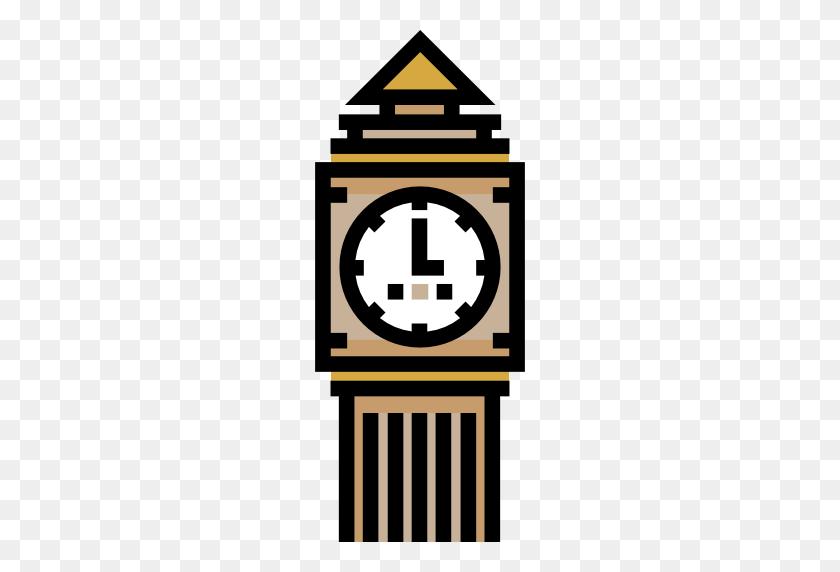 512x512 England, Europe, United Kingdom, Monuments, Big Wheel, London Eye Icon - London Eye Clipart
