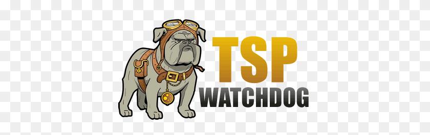 English Bulldog Clipart Watchdog - English Bulldog Clipart