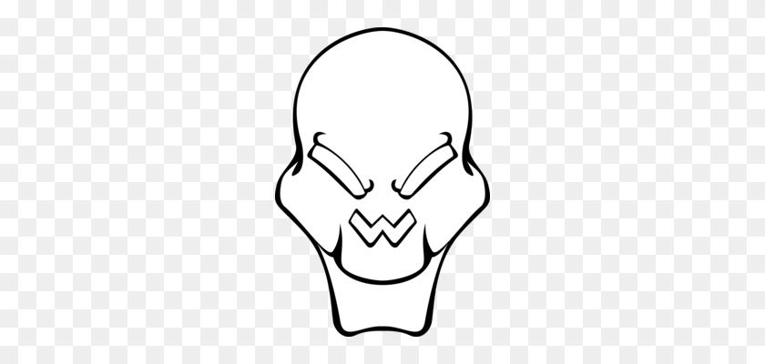 236x340 English Longhorn Texas Longhorn Bull Skull - Longhorn Skull Clipart