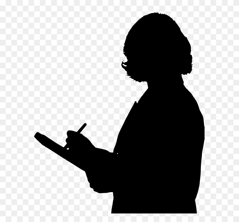 English Teacher Png Hd Transparent English Teacher Hd Images - Teacher PNG