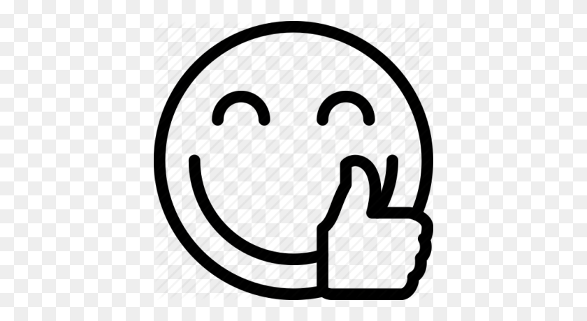 Enjoyable Inspiration Smiley Face Thumbs Up Clipart - Clipart Smiley Face Thumbs Up