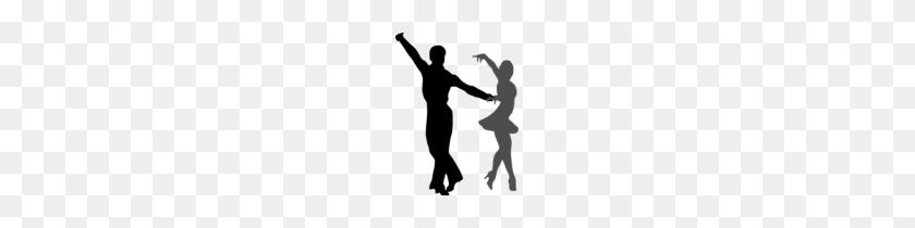 Enjoyed Clipart Dancing Clip Art - Swing Dance Clip Art