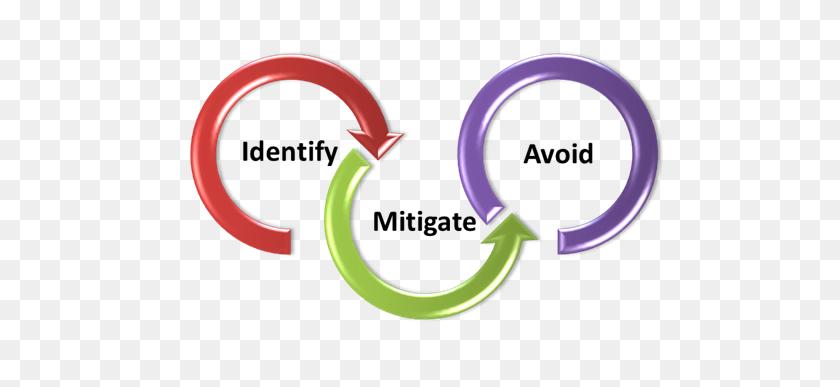 Enterprise Architecture transparent background PNG cliparts free download |  HiClipart