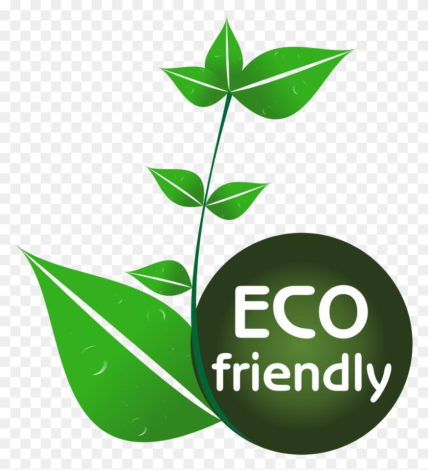 Environment Clipart Green Environment - Environment Clipart