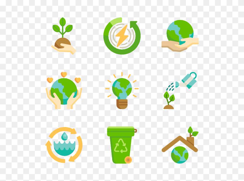 Environment Png Transparent Environment Images - Environment PNG
