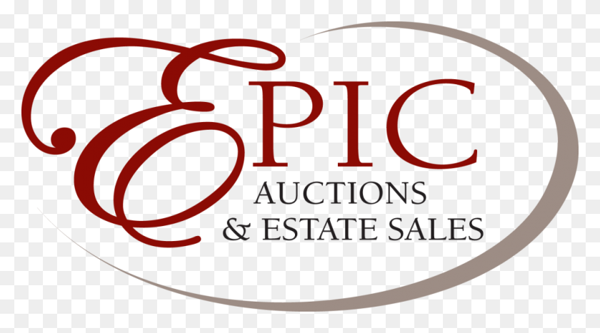 Epic Auctions Estate Sales Jean Kennedy Mid Century Estate Sale - Mid Century Modern Clip Art