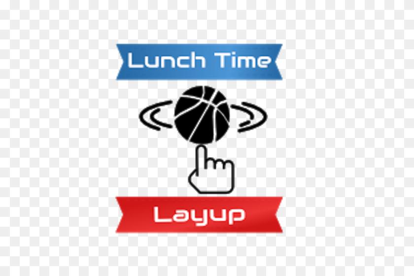 Episode Tuesday Game Recaps, Utah Jazz Hype, March Madness - Utah Jazz Logo PNG