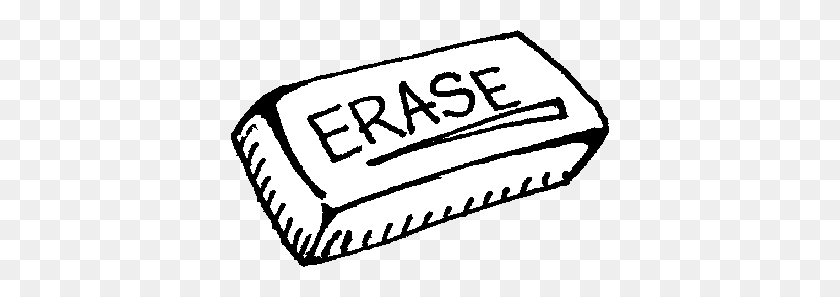 eraser clip art black and white pencil sharpener clipart black and white stunning free transparent png clipart images free download white pencil sharpener clipart black