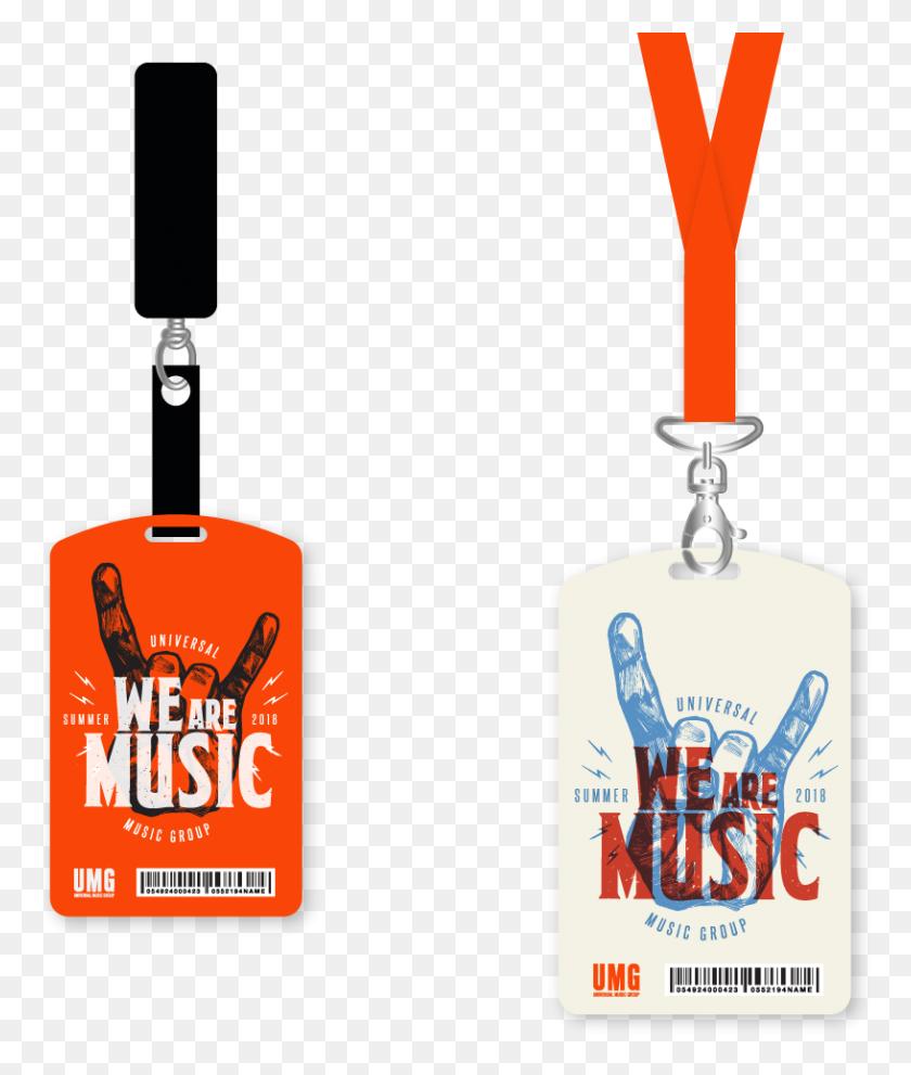 Virgin Emi Records - Universal Music Group Logo PNG