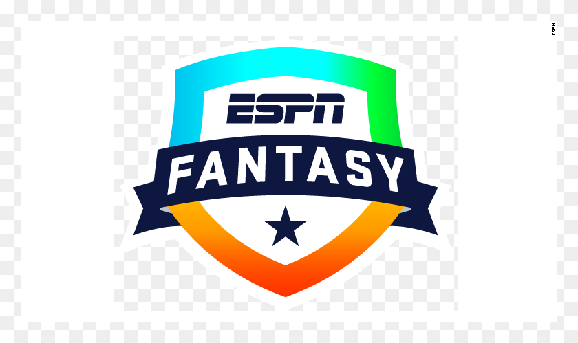 Espn's Fantasy Football App Crashes On Sunday Of Nfl Season - Nfl Football PNG