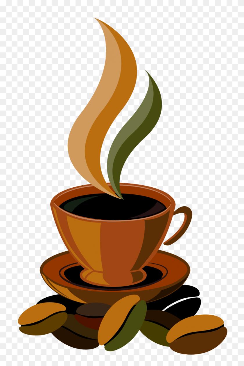 Espresso Coffee Clip Art at Clker.com - vector clip art online, royalty  free & public domain