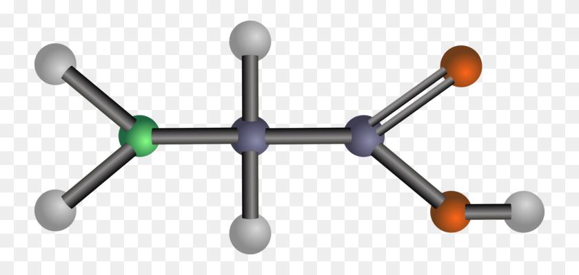 Essential Amino Acid Amine Chemistry - Chemistry Clip Art