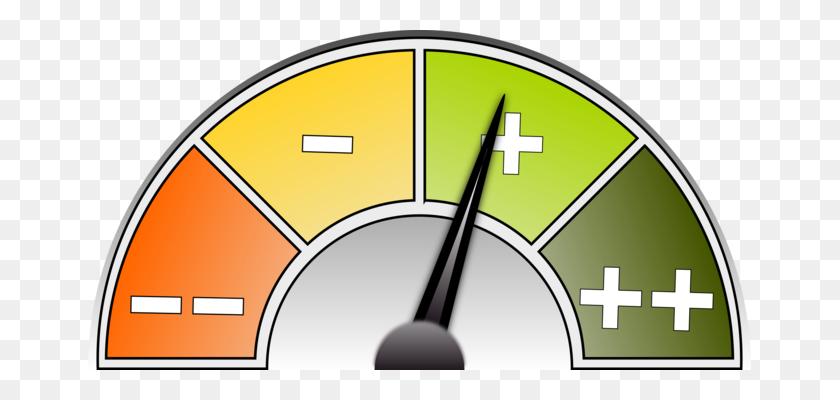 Evaluation Computer Icons Meter Reader Download School Free - School Clock Clipart