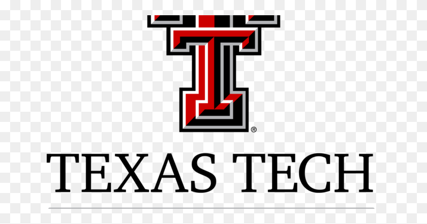 Evans Points As No Texas Tech Beats K State - Beats Logo PNG