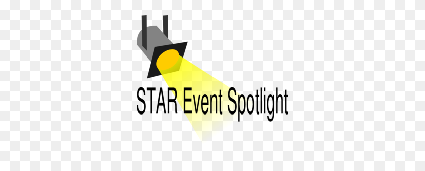 Event Clipart Free - Special Event Clipart