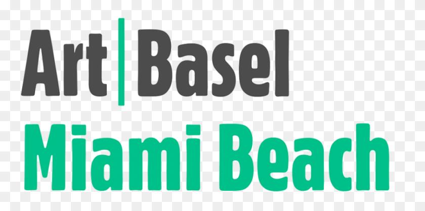 Events Art Basel In Miami Beach Miami Beach Convention Center - Miami PNG