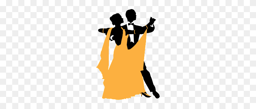 Events For July Westchester Ballroom Ballroom Dance - Stage Performance Clipart