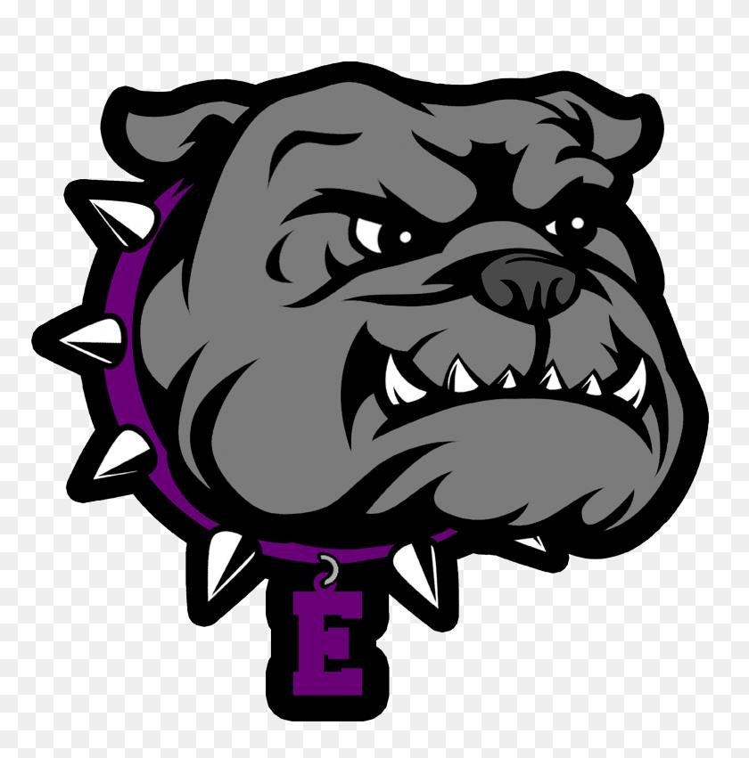 Everman - Bulldog PNG