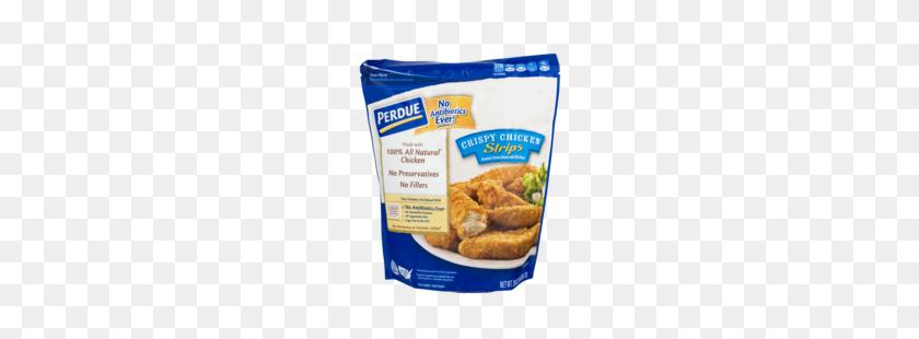 Ewg's Food Scores Frozen Appetizers - Chicken Tenders PNG