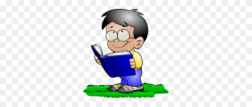 285x298 Exams Shree Bhavan's Bharti Public School, Bhopal - Exam Clipart