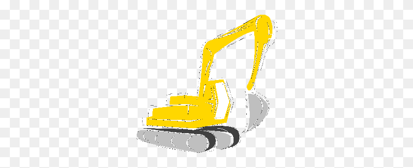 Excavating Clipart | Free download best Excavating Clipart ...