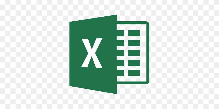 Excel Connector Instantly Transform Excel Into Bi Dashboards - Excel Logo PNG